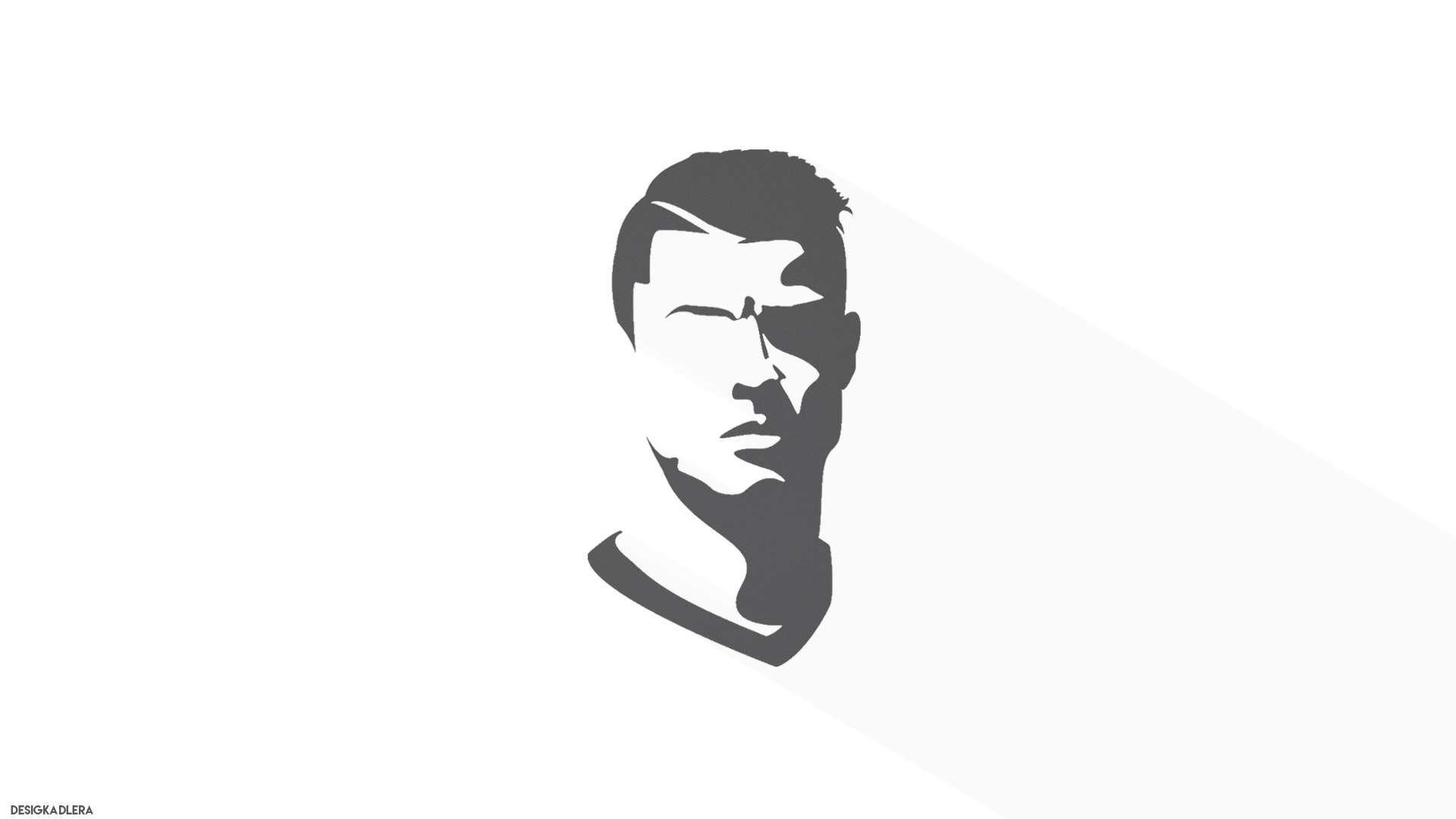 Neymar drawing step by step free download best neymar