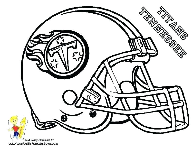 792x612 Logo Drawing At Free For Personal Use Coloring Pages Click