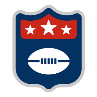 328x328 Nfl Bleacher Report Latest News, Rumors, Scores And Highlights