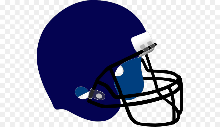 900x520 Nfl, Drawing, Football, Transparent Png Image Clipart Free Download