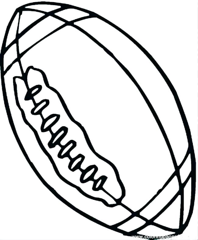650x789 Nfl Football Coloring Pages Football Helmet For Games Coloring