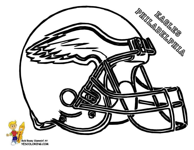 792x612 Steelers Football Coloring Pages New Nfl Football Coloring Pages