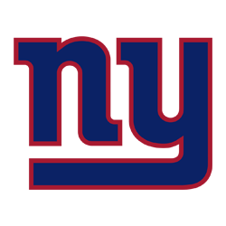 250x250 Branded In Memory Nfl Edition