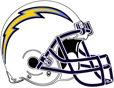 450x347 Free Nfl Clipart Download