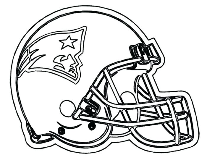 700x541 Helmet Coloring