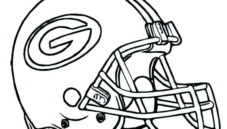 960x544 nfl logo coloring pages new nfl logo coloring pages logos coloring