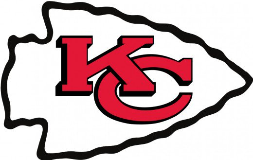 520x329 Top Current Nfl Logos Howtheyplay