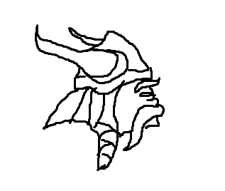 317x268 Iamjvs Drawing All Nfl Logos From Memory