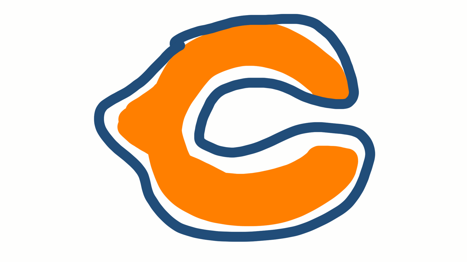 1920x1080 Badly Drawn Nfl Logos Quiz