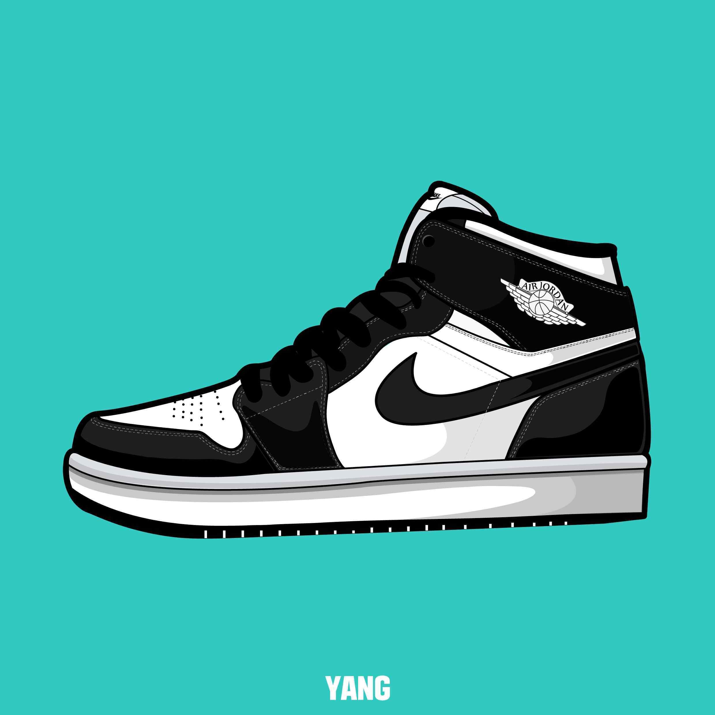 2480x2480 shoes teen nike air force unique nike shoes drawing at getdrawings