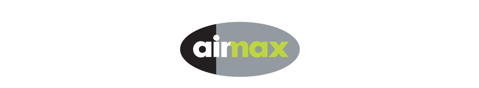1600x294 nike air max air max day
