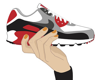 info for 81763 7c1d6 340x270 Air Max Etsy