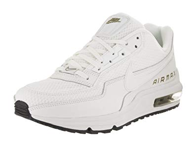 separation shoes e5dad 5a925 Nike Air Max 90 Drawing | Free download best Nike Air Max 90 ...