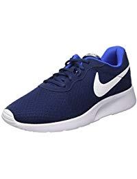200x260 nike men's running shoes online buy nike men's running shoes