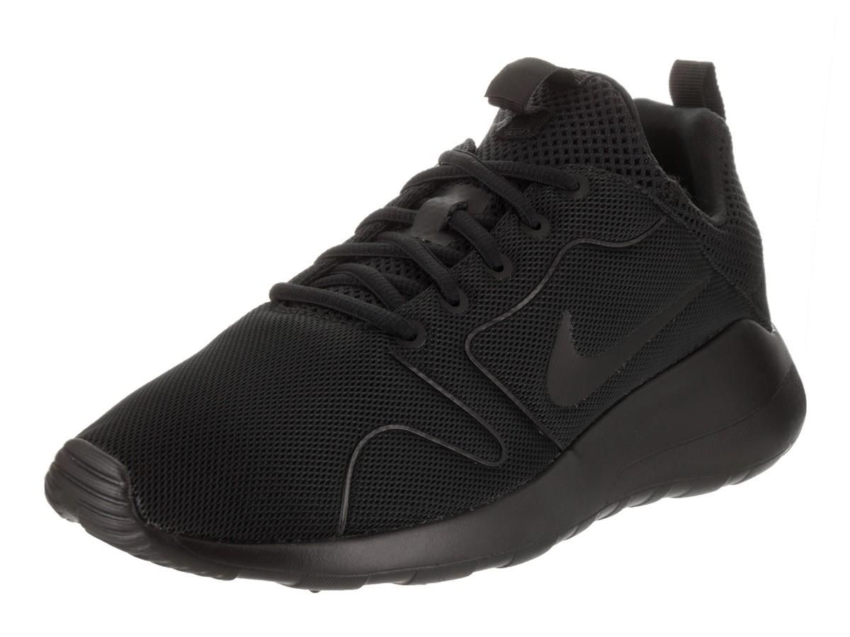 1200x900 nike men's kaishu men nike running shoes shoes training