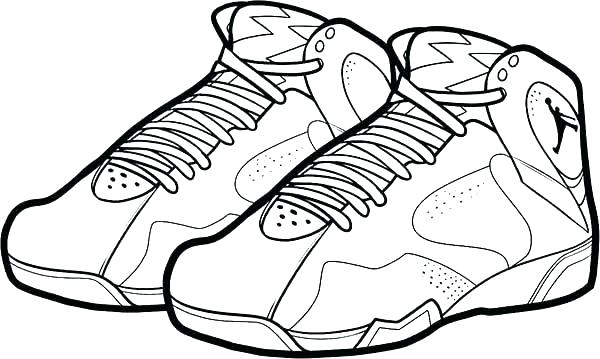 Huge Collection of 'Adidas drawing shoes'. Download more