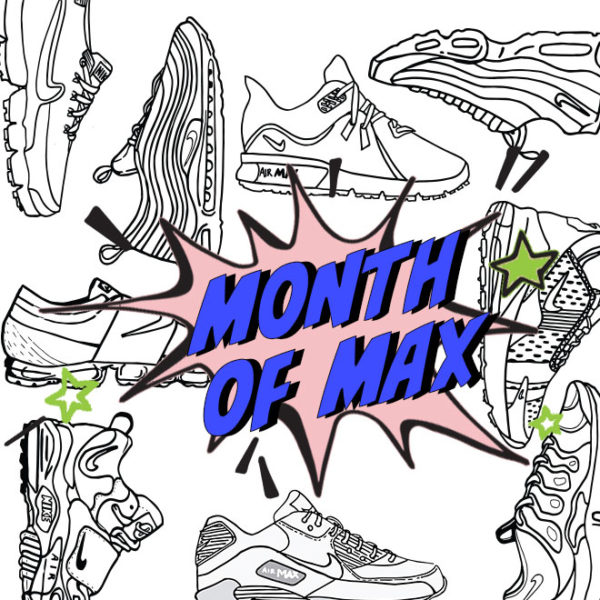600x600 nike air max archives eastbay blog eastbay blog
