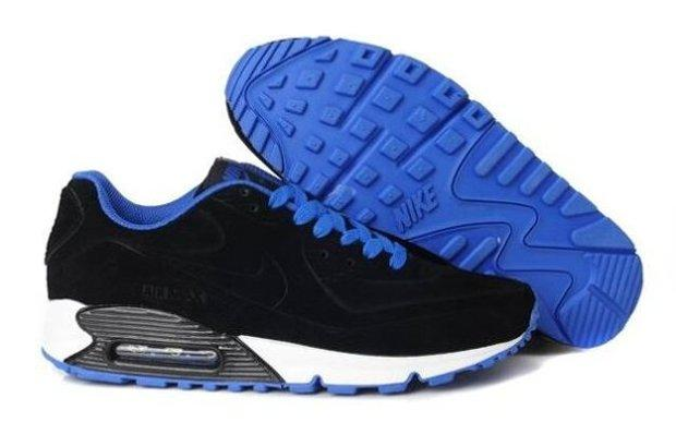 620x409 exotic nike mens shoes air max black wire drawing nike air max mens