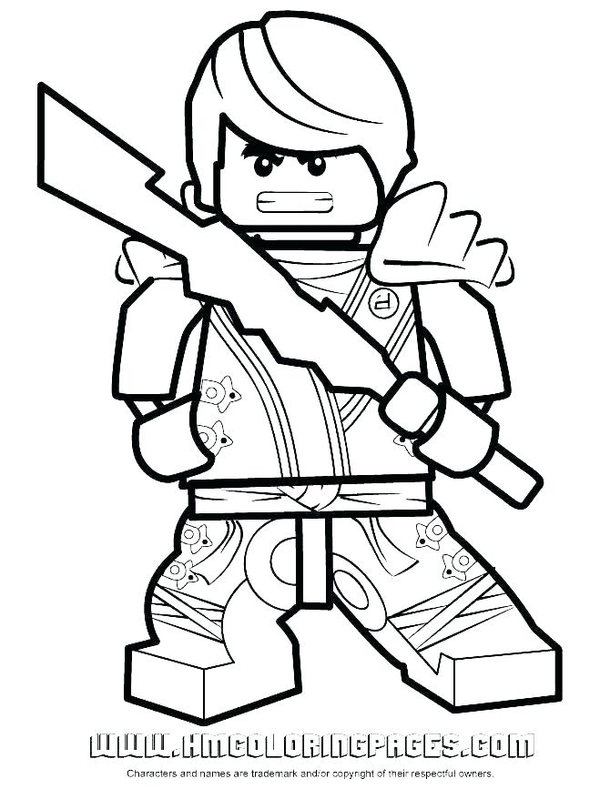 670x867 coloring pages ninja turtles ninja turtle teenage mutant ninja