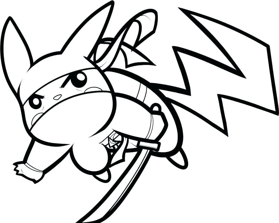 Ninja Turtles Drawing Games | Free download best Ninja