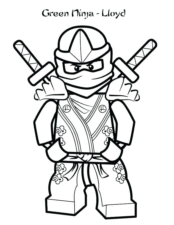 600x776 lego ninja coloring pages special offer ninja coloring ninja