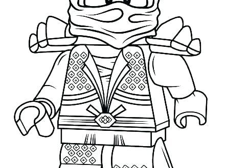 440x330 Ninjago Dragon Coloring Pages Dragon Coloring Pages Dragons Lego