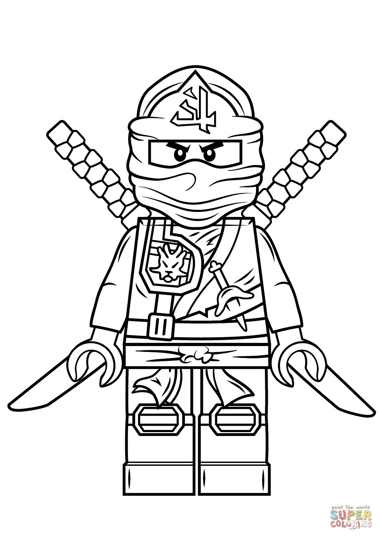 1060x1500 coloriage lego ninjago serpent pythor golden ninjago coloring