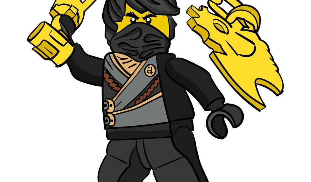 1024x600 easy drawing ninjago lego ninjago step