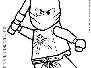 320x240 ninjago names and colors ninjago drawing zane