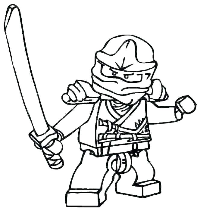 Ninjago Drawing Zane Free Download Best Ninjago Drawing