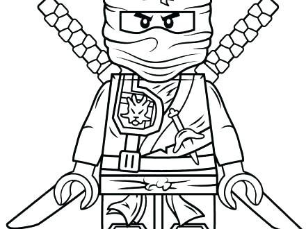 Ninjago Jay Drawing Free Download Best Ninjago Jay Drawing
