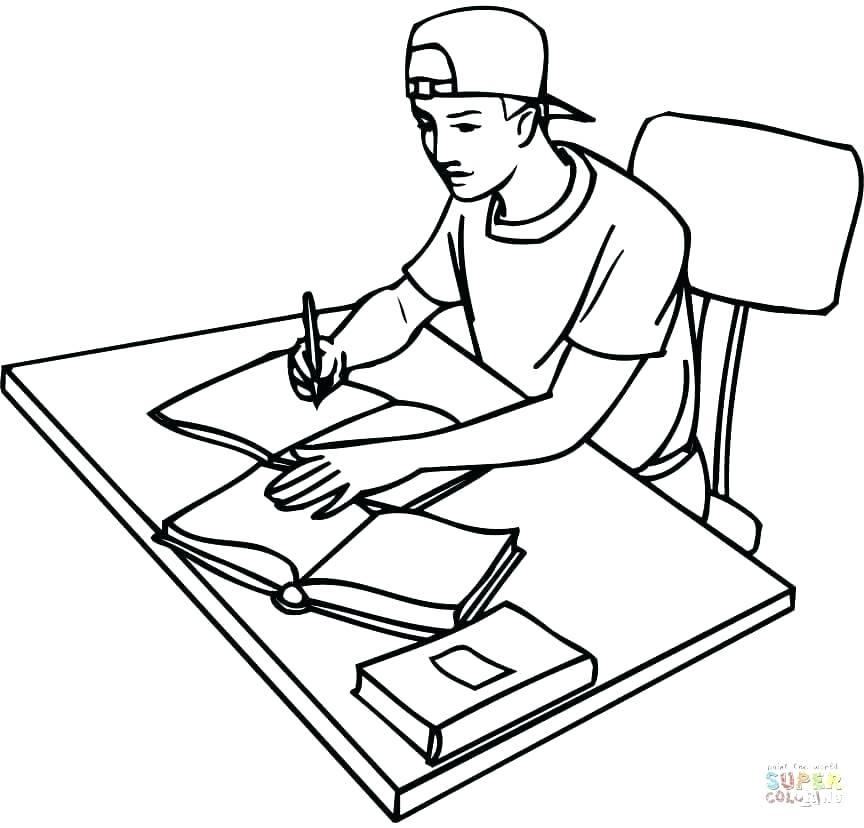 864x828 ninjago coloring pages jay jay coloring pages ninjago movie jay