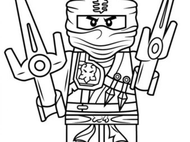 640x480 ninjago jay coloring pages lovely lego ninjago jay zx coloring