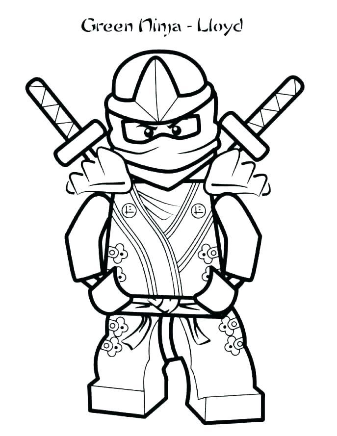 Ninjago Jay Drawing | Free download on ClipArtMag