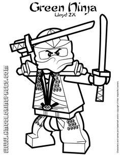 Collection Of Lloyd Clipart Free Download Best Lloyd