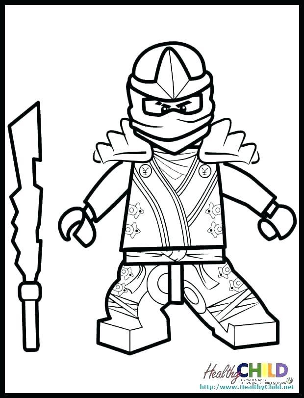 ninjago lloyd drawing | free download on clipartmag