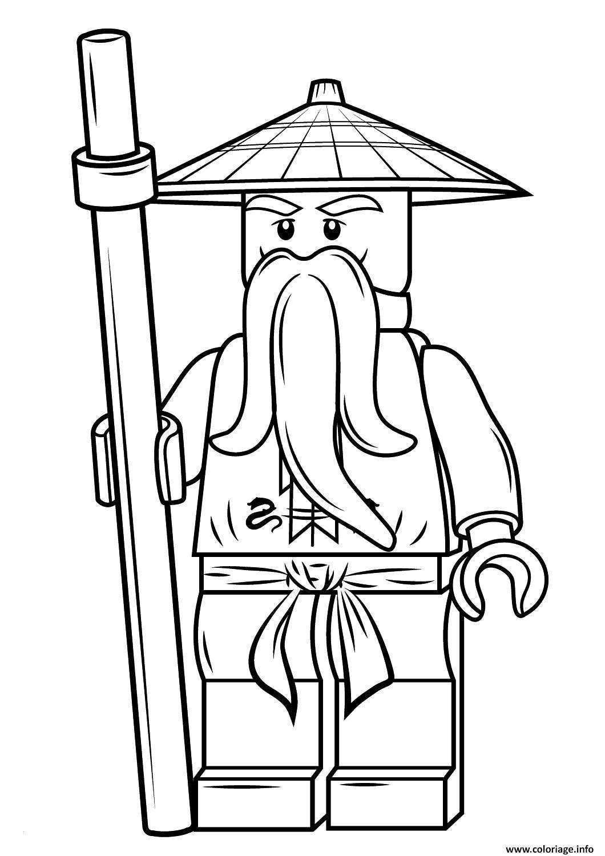 Ninjago Lloyd Drawing Free Download Best Ninjago Lloyd