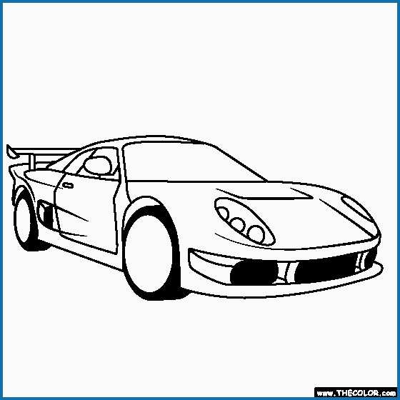 Nissan Gtr R35 Drawing Free Download Best Nissan Gtr R35
