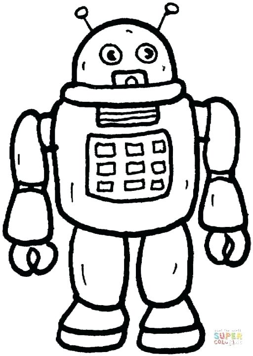 512x720 real steel coloring pages noisy boy real steel drawing real steel