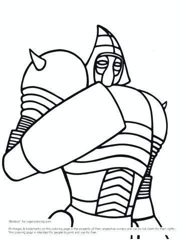 371x480 Zeus Coloring Pages Outstanding Coloring