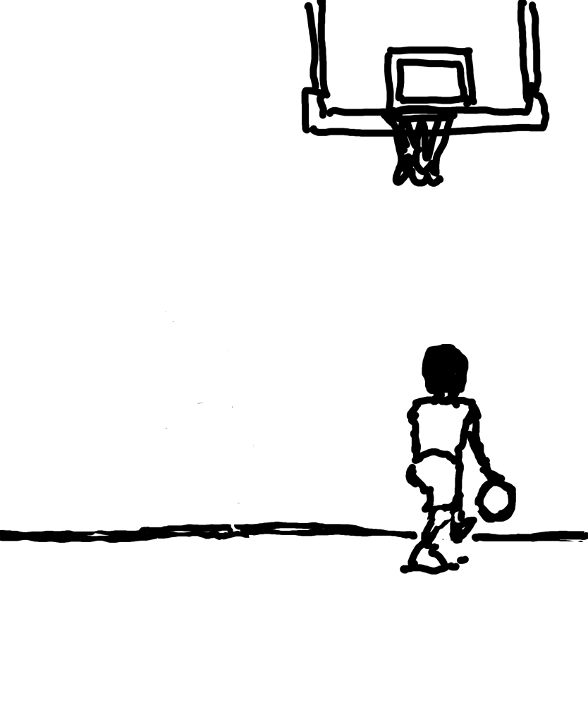 834x1000
