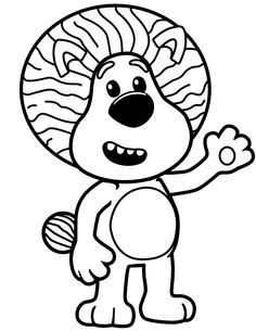 236x305 Best Noddy Images Coloring Pages, Coloring Books, Vintage