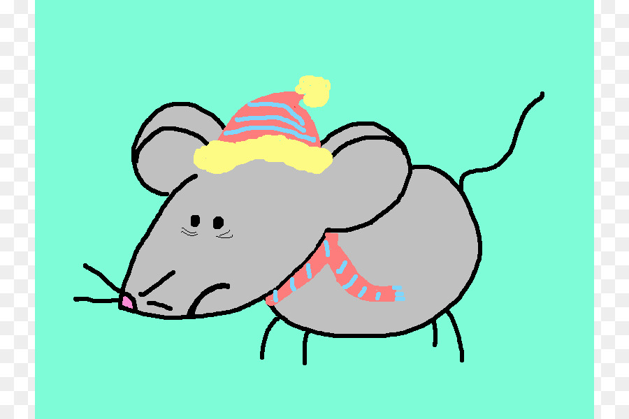 900x600 Collection Of Free Mouse Clipart Noisy Amusement Clipart Circus