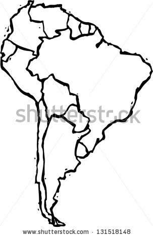 North America Map Drawing | Free download best North America ... on easy usa map, easy map of alaska, easy map of india, easy map of middle east, easy map of the world, easy map of australia, easy map italy, easy map europe, easy map of france, easy map of asia, easy map of holy land, easy map of the united states, easy map of ancient rome, easy map of boston,
