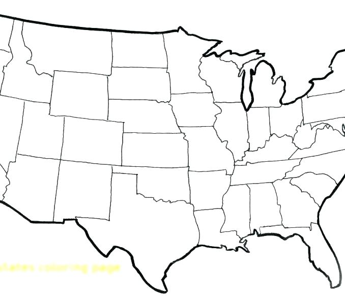 Map Of America Drawing.North America Map Drawing Free Download Best North America Map