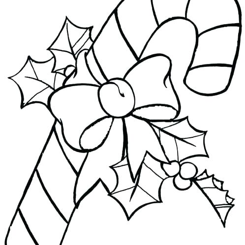 498x498 north pole coloring pages bear from north pole coloring