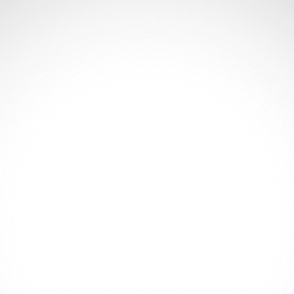 600x600 Simple Color Vinyl Pike Fish Stickers Factory
