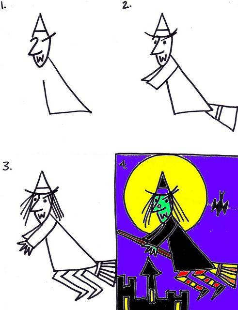 November Drawings