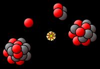 200x139 Atomic Nucleus