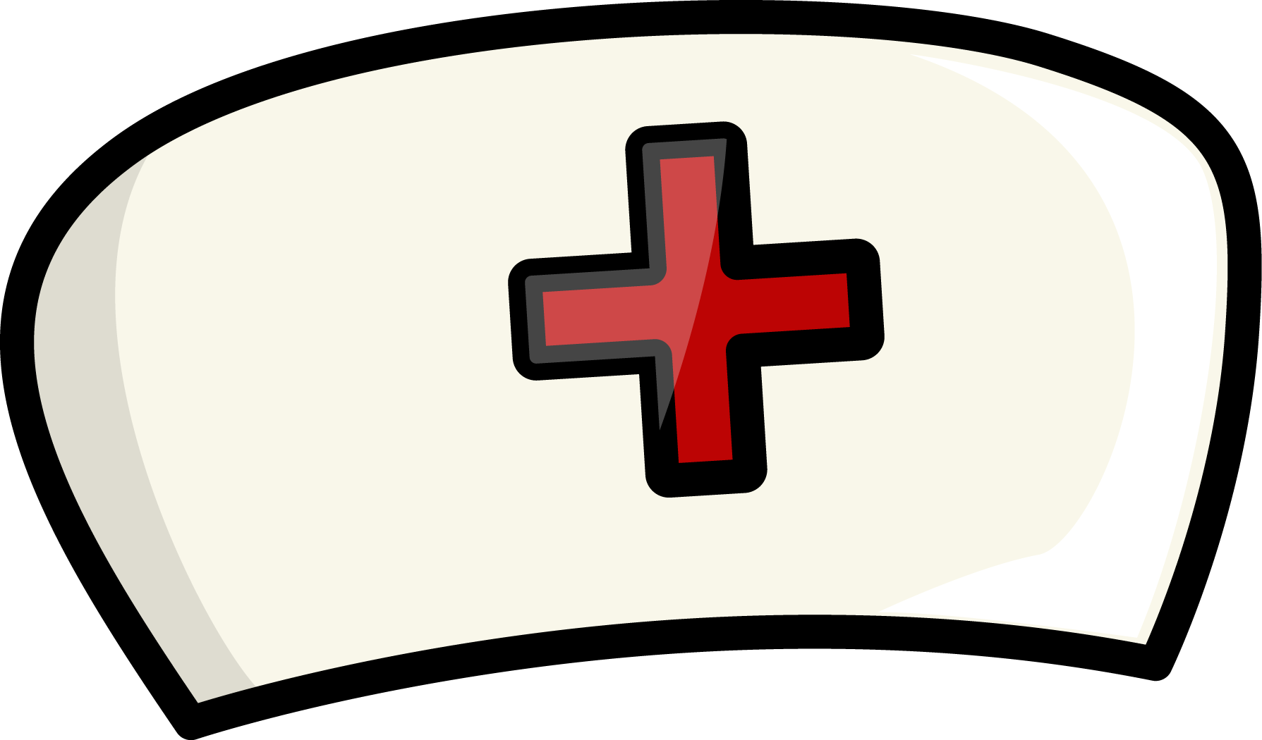 1789x1050 Collection Of Free Nurse Drawing Cap Download On Ui Ex
